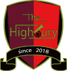The Highbury ~ザ ハイベリー~